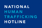national human trafficking hotline