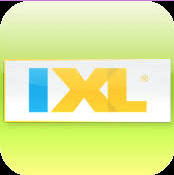 IXL Login for EVES